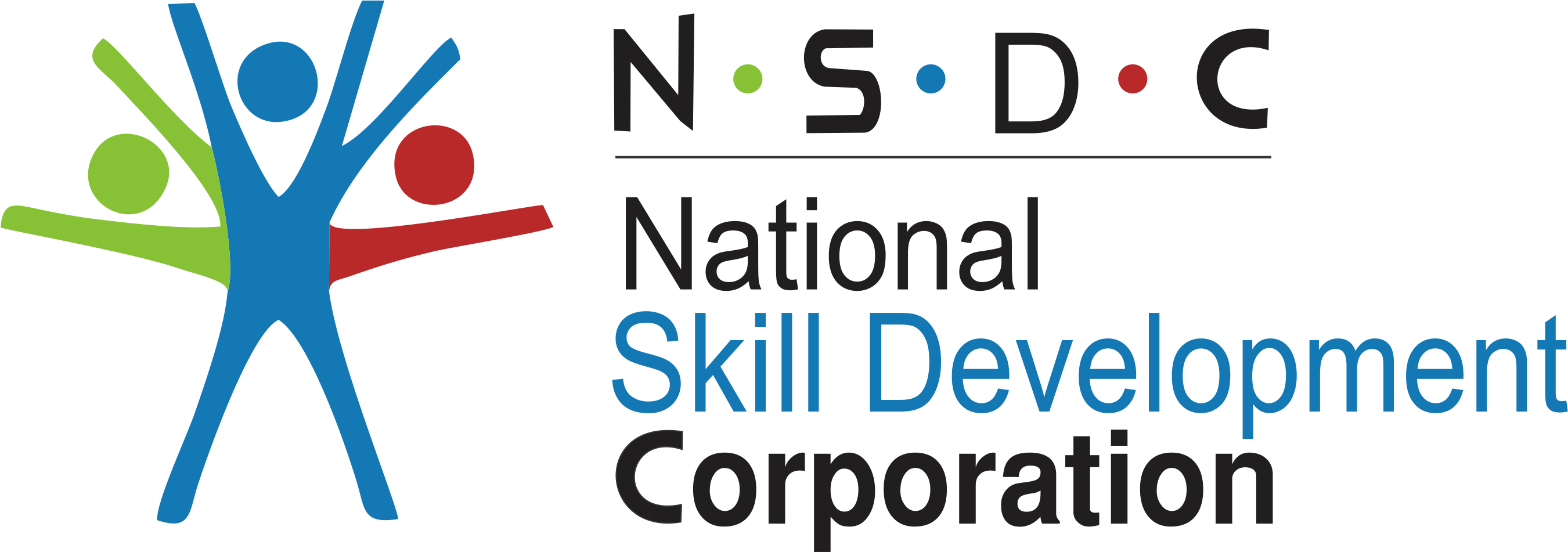 National Youth Skill Development Mission Home